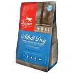 Orijen ADULT Freeze-Dried - Натуральный корм для собак (Фриз Драйд)