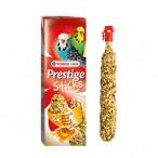 Versele-Laga Prestige Sticks МЕД ВОЛНУШКА лакомство для попугайчиков