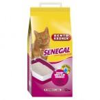 Versele-Laga Prestige СЕНЕГАЛ (Senegal) наполнитель для туалетов кошек