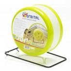 Savic ОРБИТАЛ (Orbital) колесо для фитнеса грызунов, пластик